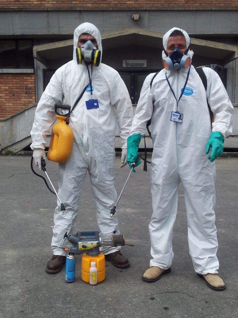 desinfeccion en bogota colombia – limpieza – mantenimiento en bogota colombia – control de plagas plaga - asm ingeniería- asesoria - servicio