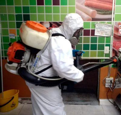 desinfeccion-ambiente