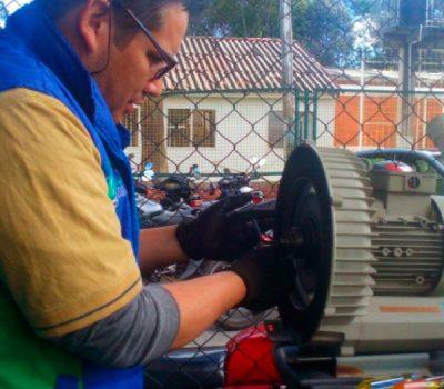 mantenimiento en bogota colombia – remodelacion en bogota colombia – adecuacion en bogota colombia – proyectos de contruccion adecuacion y remodelacion - asm ingeniería- asesoria - servicio